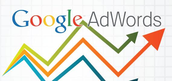 google-adword-s