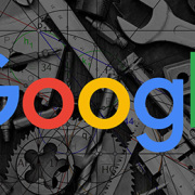 google-self-optimizing