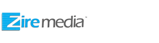Zire Media